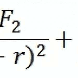 formula-fcd