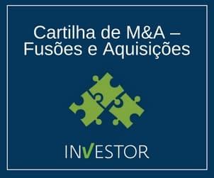 Cartillha_fusoes_aquisicoes
