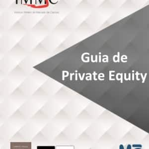 guia private equity