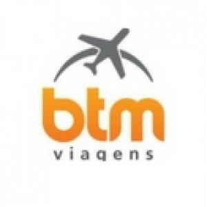 BTM Viagens
