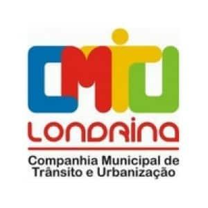 CMTU Londrina