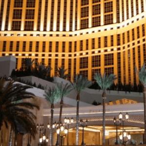 Estudo de viabilidade para hotéis