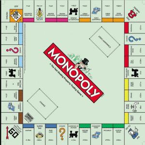 cpc_28_Monopoly