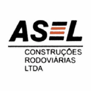 Asel Construções Rodoviárias