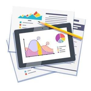 gestao-empresarial-planos