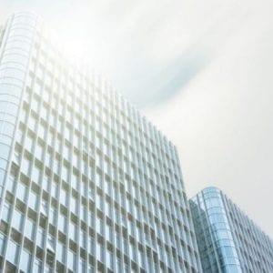 edificio-que-representa-os-metodos-de-avaliacao-de-imoveis-urbanos