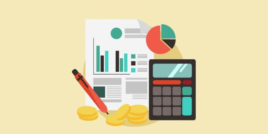 O que e IFRS