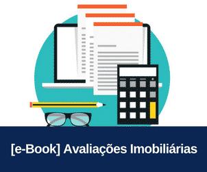 e-Book-Avaliações-Imobiliárias