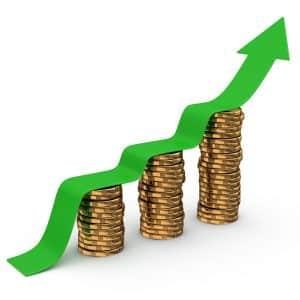 Melhoria da Gestão Financeira