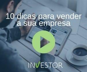 Vídeo-valuation
