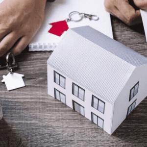 Fundo de Investimento Imobiliário