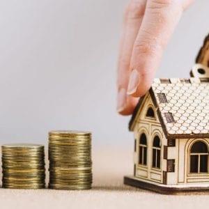como calcular o preço do aluguel de um imóvel