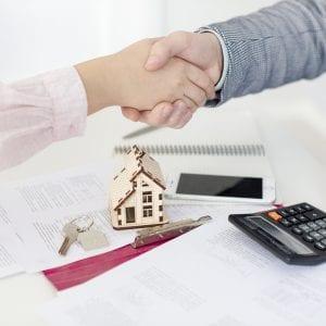 Estudo de vocação imobiliária