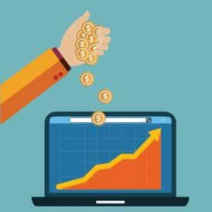 Análise de investimentos e a importância do orçamento de capital