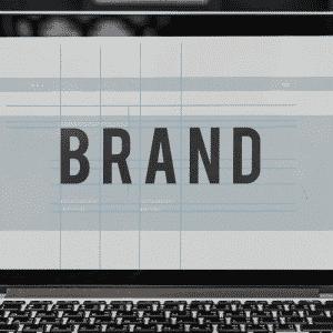 Como calcular o valor de uma marca