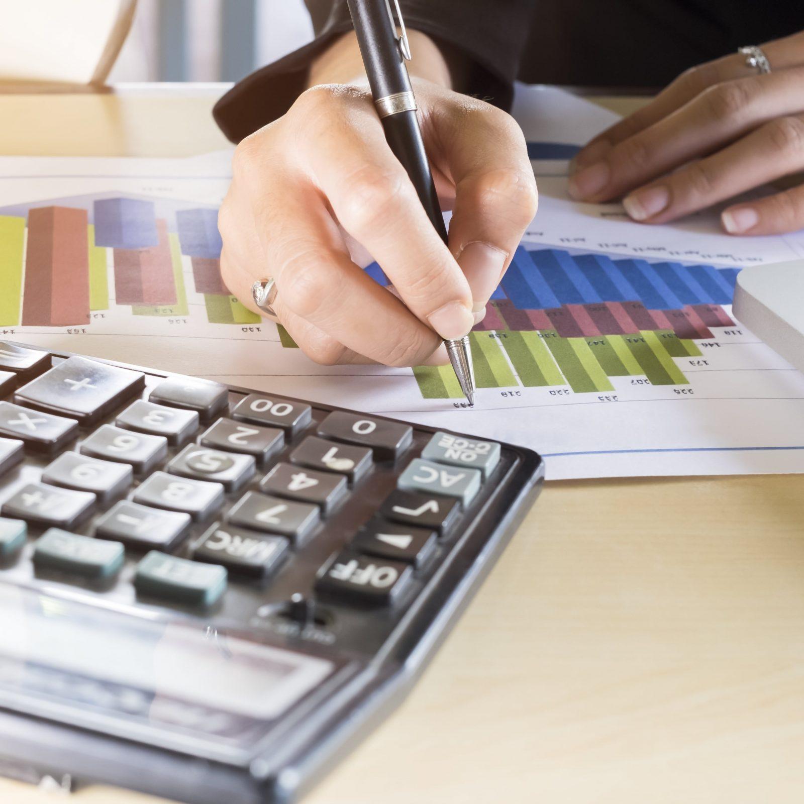 ROI: Retorno Sobre Investimento