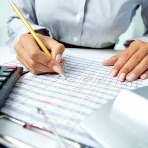 tipos-ativos-contabilidade
