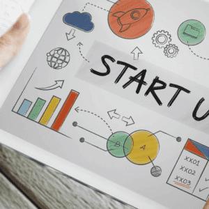 o-que-e-startup
