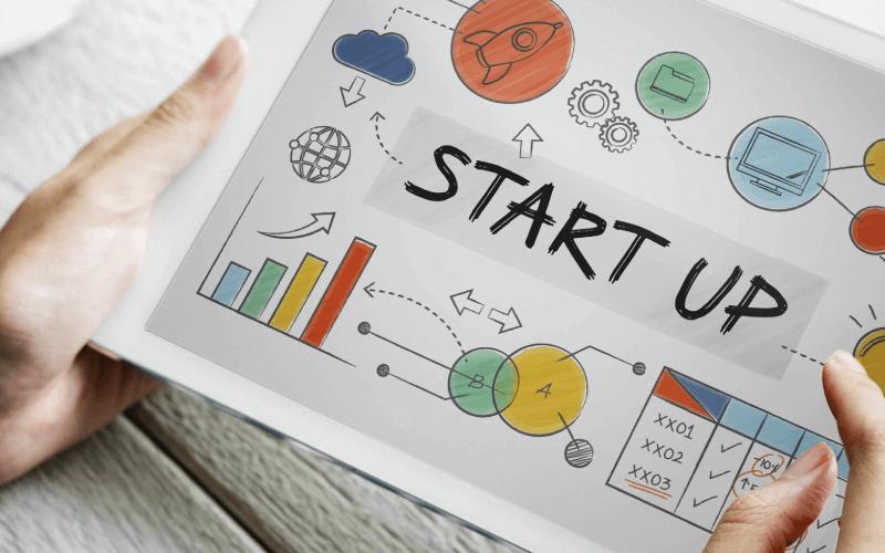 O que é startup? Como funciona? Quais tipos existem?