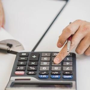 Na transição de Controller para CFO, o profissional deve adquirir ainda mais conhecimentos financeiros