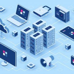 investimento em tecnologia para o crescimento empresarial
