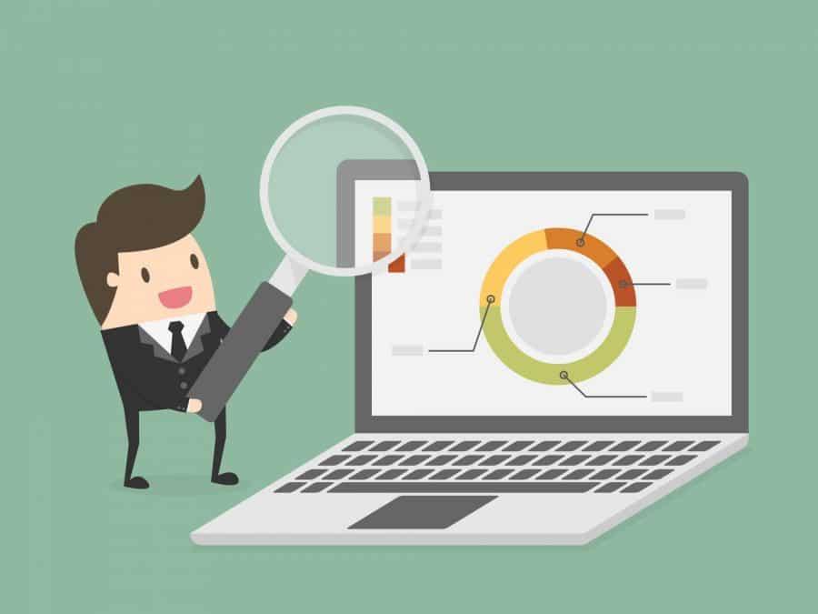 Como saber o que seu cliente quer? Aprenda com a análise de mercado!
