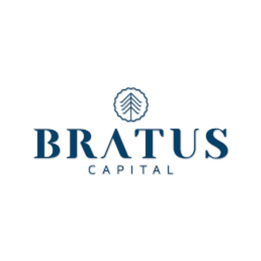 [:pb]Avaliação Imobiliária para marcação de cota de fundo de investimento imobiliário. 2018[:]