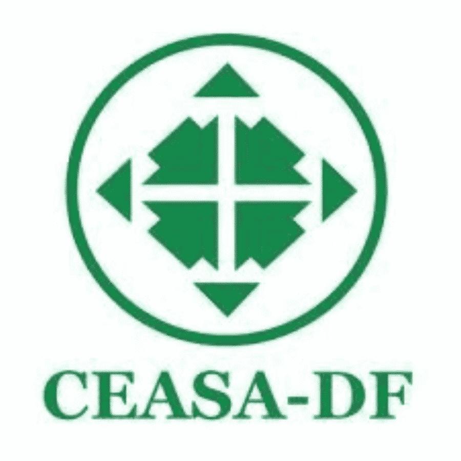 Avaliação Imobiliária para definição dos valores de mercado para venda e locação dos imóveis do CEASA/DF. 2018
