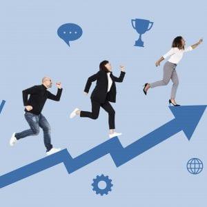 Aplicação e sucesso da Governança Corporativa na empresa