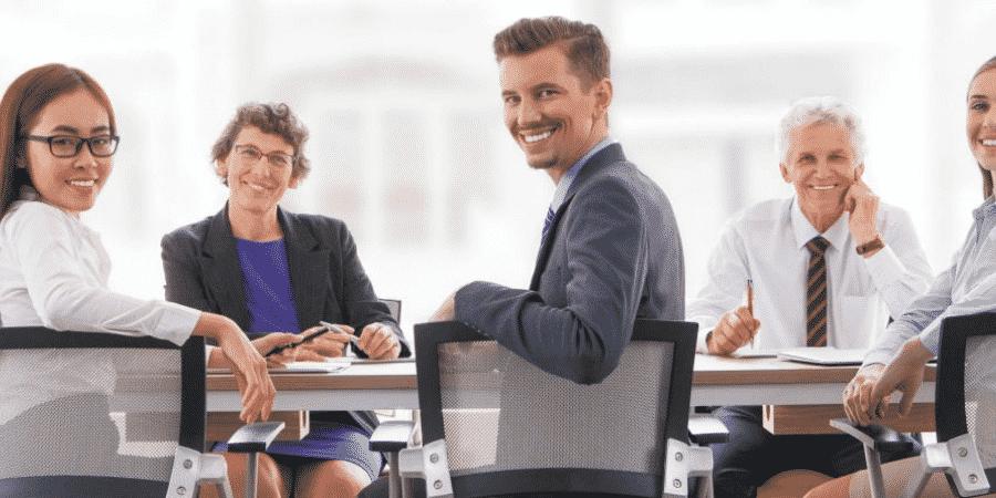 Governança Corporativa: o que é e benefícios