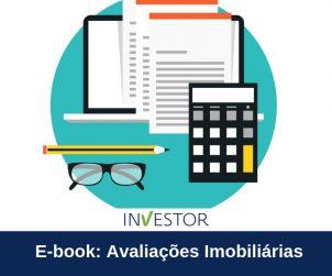 e-Book- Avaliações Imobiliárias (3)