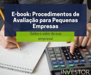 E-book- Procedimentos de Avaliação para Pequenas Empresas (2)