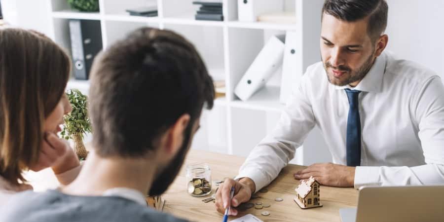 Avaliação Imobiliária: funções e benefícios
