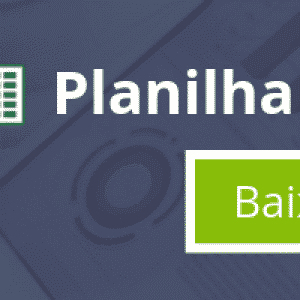 Banner- Planilha - Valuation