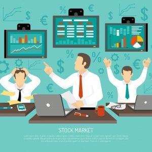 gestores-realizando-a-gestao-financeira