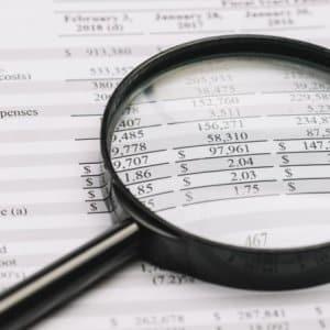 emissão-de -notas- fiscais