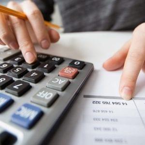 compliance-e-normas-contabeis