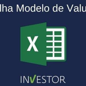 imagem-ilustrativa-com-simbolo-do-excel-e-titulo-planilha-modelo-valuation