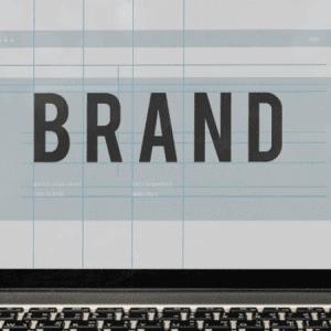 Valor de uma marca