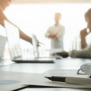 Compliance aplicado a empresas