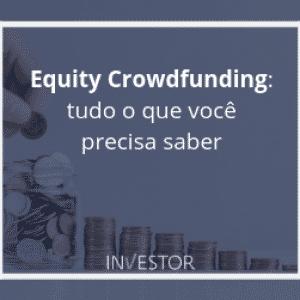 Ebook sobre equity crowdfunding
