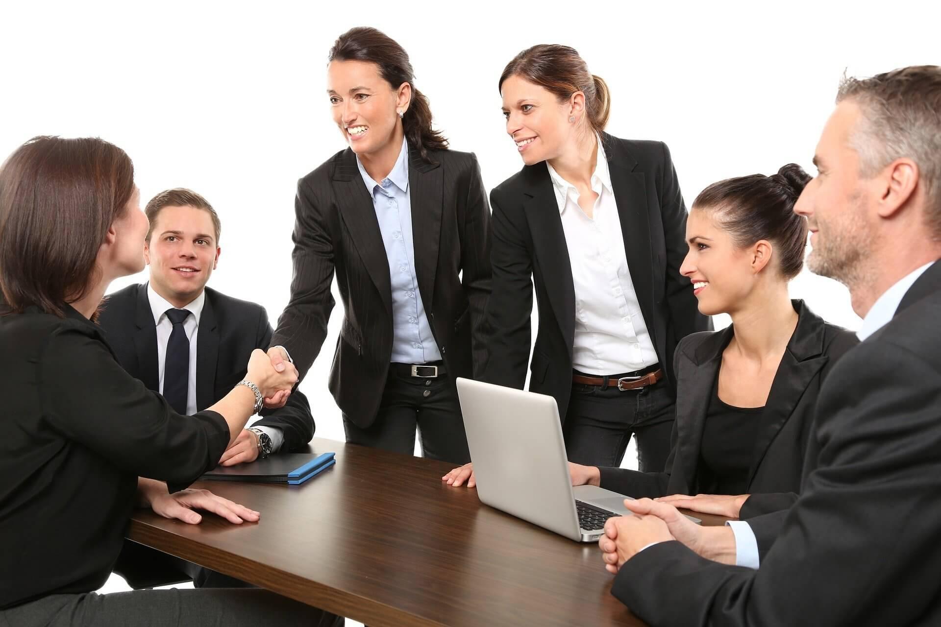 customer success reunião