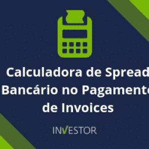calculadora de spread bancario