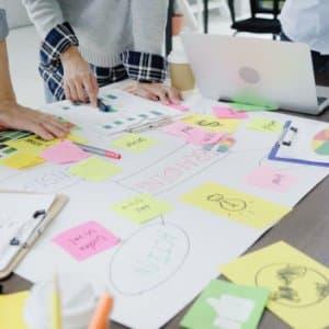 como-identificar-um-sucesso-startup
