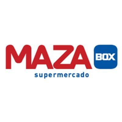 Avaliação Imobiliária da unidade do supermercado, em Itaboraí no Rio de Janeiro, para determinação do valor de mercado para compra e venda.
