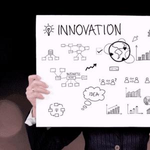 Como modernizar a área financeira