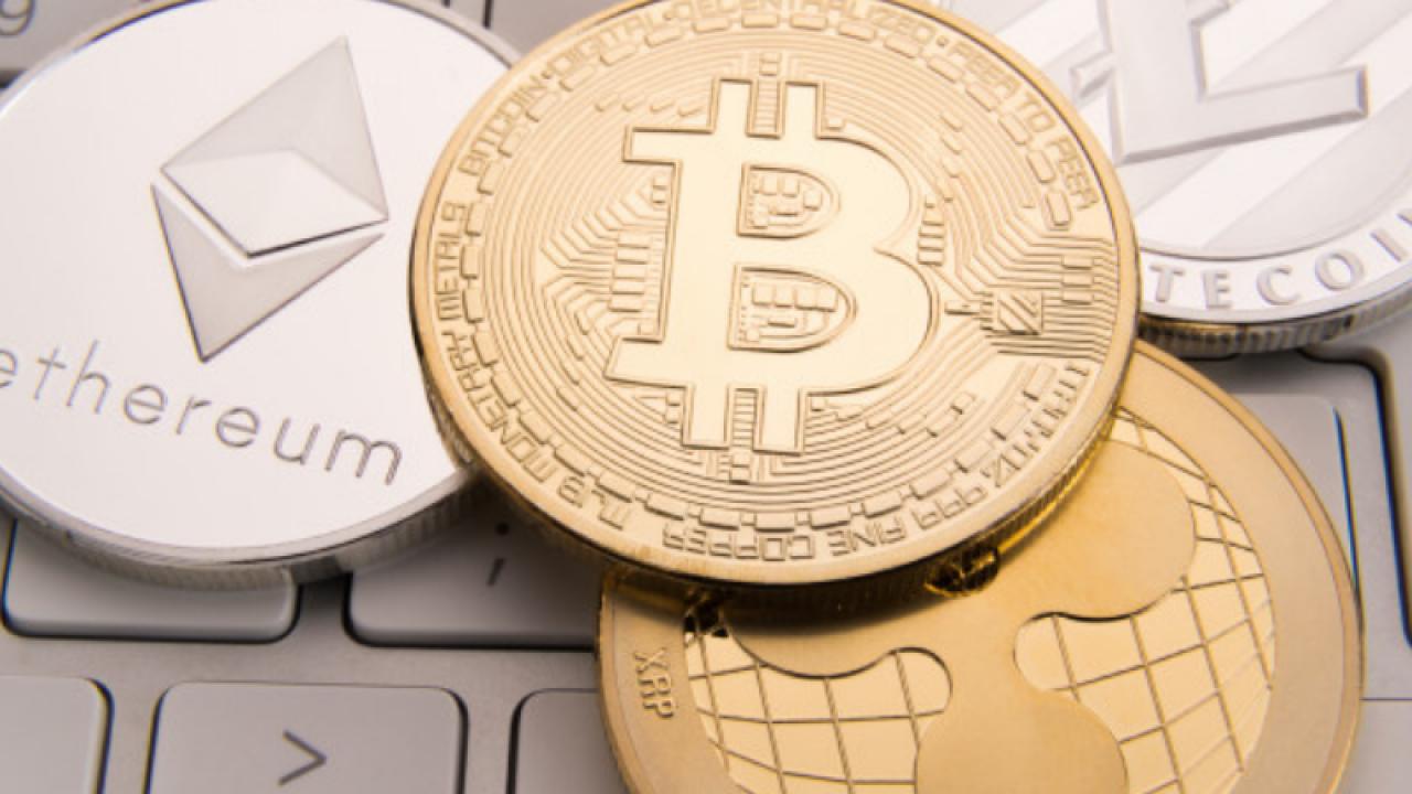 boas moedas criptografadas para investir em 2020