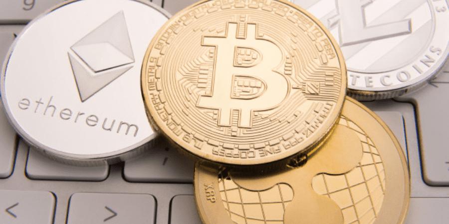 Criptomoedas - quais-comecar-a-investir
