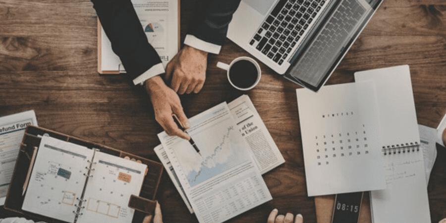 Dicas para melhorar seu controle financeiro