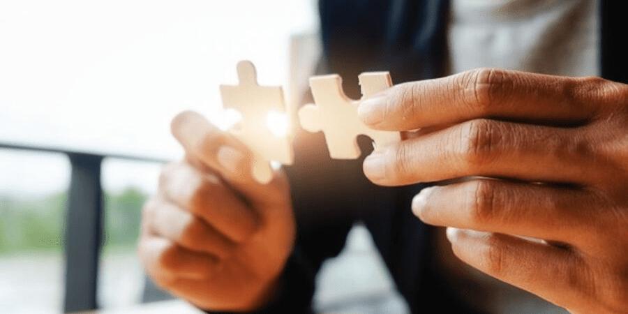 Finanças e Recursos Humanos integrar para crescer